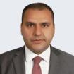 Murat Ulusoy