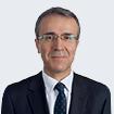 Mehmet Şencan